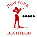 New York Biathlon