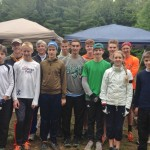 Junior Biathlon Shooting Clinic at Saratoga Biathlon Club