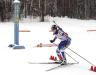 NY Biathletes do well at World Team Trials in MN!